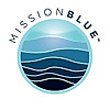 Mission Blue | Ocean Stories