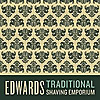 Edwards Traditional Shaving Emporium Blog