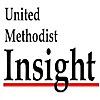United Methodist Insight