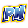 PuzzleNation.com Blog - All about puzzle games