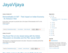 JayaVijaya