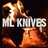 ML Knives