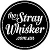 The Stray Whisker - Shaving & Grooming Supplies Australia