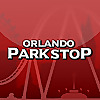 Orlando ParkStop