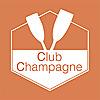 Club Champagne