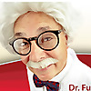 Clever Puzzles Blog - Dr. Fun