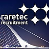 Raretec Recruitment