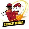 Cricketwindies | Bringing you the best in West Indies and cricket discussion!