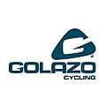 Golazo Cycling Blog