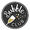 Bubble Club