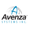 Avenza Systems Inc.