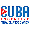 Cuba Incentive Travel Associates
