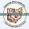 Ohio Festivals Blog