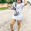 Classicpluz | Africa
