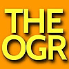 Oculus Game Reviewer: OGR