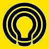 Chicago Ideas Blog