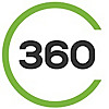 360hometours.ca