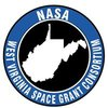 NASA West Virginia Space Grant Consortium