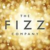 The Fizz Company