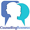 Counselling Resource - Psychology, Philosophy and Real Life