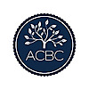 Association of Certified Biblical Counseling Blog