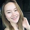 My Beauty Road | Singapore Beauty Blog