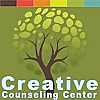 Creative Counseling Center - Therapy, Self Care Advice & Wellness Blog