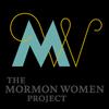 Mormon Women Project