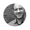 Sam Nabil Counseling Blog