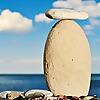 Life Balance Counseling Blog