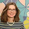 Pippa Shaw Design - Journal