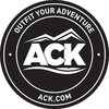 Kayak Fishing – The ACK Blog