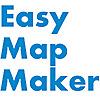 EasyMapMaker
