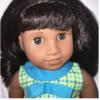 American Girl Doll News