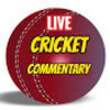 Live Cricket Commentary