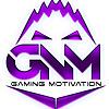 Gym Nation Motivation