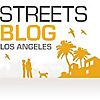 Streetsblog Los Angeles | Covering Los Angeles's livable streets movement