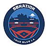 True Blue LA   Los Angeles Dodgers community