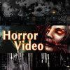 Horror Video   Scariest YouTube Channel