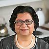 Manjula's Kitchen | Indian Recipes