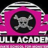 Skull Academy Show
