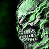 Insomniak | Scary Videos