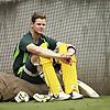 Cricket Fanatics