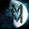 Mortis Media | True Horror Stories