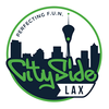 CitySide Lax - Girls Blog