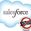 SFDC Blog   Salesforce Tips & Tricks