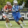 Blog Talk Radio - Lacrosse and Sport