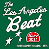 The LA Beat | Los Angeles-based Entertainment, Dining, Health, and Arts