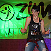 London Zumba | Zumba, Zumba Step, Drums, Fusion