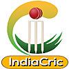IndiaCric Live